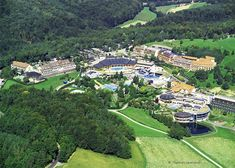 Noclegi w Austri, tania rezerwacja Austria, Golf Courses, Dolores Park, Spa, Travel, Viajes, Destinations, Traveling, Trips