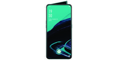 Oppo Smartphone Price in India Mobile Phone Price, Best Mobile Phone, Time Lapse Photography, Video Photography, Corning Glass, Smartphone Price, Memory Storage, Nokia 6