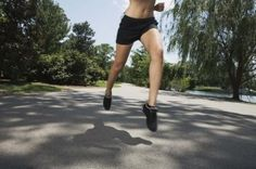 Walk The Road To Fitness With These Wonderful Tips