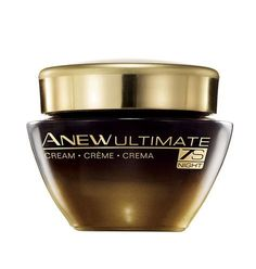 Avon Anew Ultimate 7s Night Cream by Avon, http://www.amazon.com/dp/B007RIC79K/ref=cm_sw_r_pi_dp_g3eusb02GVGDS