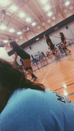 See more of iizzykemp's content on VSCO. Volleyball Skills, Volleyball Photos, Volleyball Workouts, Coaching Volleyball, Volleyball Players, Funny Volleyball Pictures, Volleyball Setter, Softball Pictures, Cheer Pictures