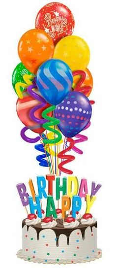 Best Birthday Quotes : Happy Birthday Wish Best Birthday Quotes, Happy Birthday Pictures, Happy Birthday Messages, Happy Birthday Quotes, Happy Birthday Greetings, Happy Birthday Balloons, Birthday Clips, 4th Birthday, Birthday Celebration
