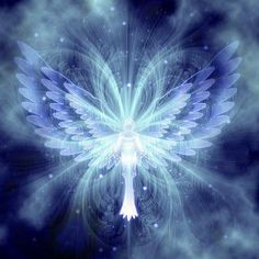 Listen to Positive Thinking Relaxation Meditation Music,Relaxing Nature Sounds, Zen Meditation,Massage Music by Arturix Panther on Relaxation Meditation, Meditation Music, Arte Chakra, I Believe In Angels, Ascended Masters, Nature Sounds, Angel Pictures, Angels Among Us, Mystique