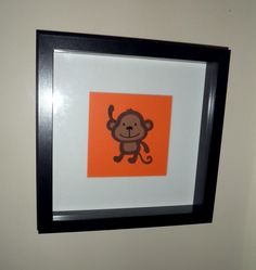 Monkey £3.99