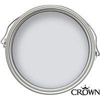 Crown Breatheasy Kitchen -  Splash Of Pepper -  Matt Paint -  40ml