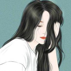 Do you love to read Romantic and moving novels? Try these Best Teen Romance Books on Flying Lines. Anime Art Girl, Manga Art, Anime Girls, Gato Anime, Korean Art, Beautiful Anime Girl, Beauty Art, Aesthetic Art, Cartoon Art