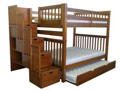 bedrooms bayview loft bed bedrooms havertys furniture ideas for the house pinterest lofts bedrooms and house