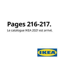 Ikea Tv, Ikea Hack, Catalogue Ikea, Ikea Canada, Ikea Kids Room, Tv Storage, Contemporary Interior Design, Budgeting Finances, Malm