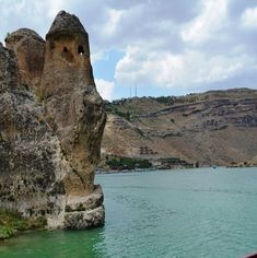 Egil castle was built by Assyrians in 5000 BC. It has an interesting structure. It was set on a unique rock. It is clear that the c...