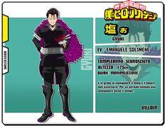 Boku No Hero Academia, Hero Academia Characters, Fursuit, Character Art, Fanart, Nerd, Anime, Ideas, Rpg