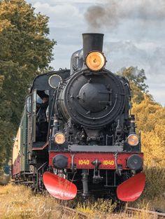 Old Steam Train, Steam Engine, Steam Locomotive, Trains, Christian, Paths, Iron, Christians, Train
