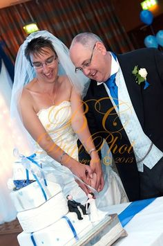 Viewing Album: 2013 Weddings