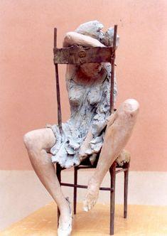 Artodyssey: Ugo Riva