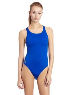 Speedo Race Endurance+ Polyester Solid Super Pro Swimsuit... http://www.amazon.com/dp/B000YLY6IW/ref=cm_sw_r_pi_dp_wzHrxb11R33EP