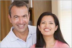 Non-surgical hair restoration services in Irvine Orange County