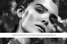 Excited to share the latest addition to my #etsy shop: 31 Photoshop actions, Photoshop retouch, Photoshop overlays, Newborn action, Wedding action, Retouching, Editing photos, digital, photoshop http://etsy.me/2HQKykL #art #photography #photoshopactions #photoshop #act