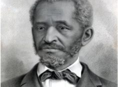 Johnson was a plantation-owner who almost single-handedly introduced slavery to the Colony of Virginia; all while running his very own Candyland. Oh, and did I mention he was black?Not only was Johnson African through-and-through, he was an ex-slave himself. In 1621 he'd been snatched by slave traders and wound up working as an 'indentured servant' in Virginia. Now, while 'indentured servants' were basically slaves there was one important difference: when their contract expired or was bought… Anthony Johnson, Black History Facts, Freemasonry, Interesting History, Historical Pictures, African American History, American Civil War, Black People, Weird Facts