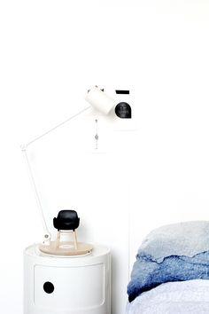 FRICHIC - At Home: Normann Copenhagen Miniature