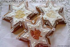 Navidad de fantasía con pan de jengibre (34) (700x468, 285KB)