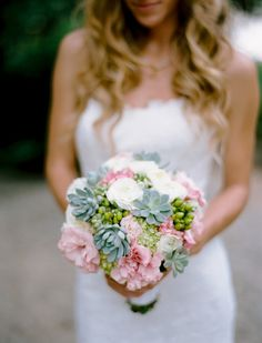 Gallery & Inspiration | Category - Flowers | Picture - 1955024
