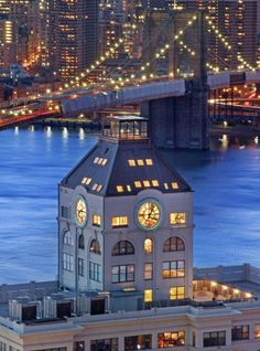 http://easterndesignoffice.tumblr.com/post/64098143851/s-h-e-e-r-clock-tower-penthouse-watch