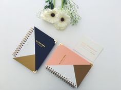The Happiness Journal is a journal designed to help you become happier by mastering the art of positive thinking, mindfulness, gratitude, and self-development. Train Your Mind, Silver Logo, Tumblr, Printable Quotes, Ring Binder, Lessons Learned, Weekly Planner, Happy Planner, School Supplies