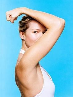 Hacer esta #rutina de #brazos de sólo cinco #ejercicios te permitirá fortalecer y lucirlos al máximo.  #Arms #Fitness #Saludable #Tips #Consejos