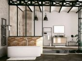 http://www.maisonapart.com/edito/construire-renover/renovation-extension/une-verriere-dans-un-couloir-pour-gagner-en-lumier-11871.php?page=3