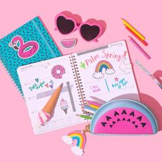 5 Back to School Essentials You Should Have This Year P i n t e r e s t Christina Gao The post 5 Back to School Essentials You Should Have This Year appeared first on School Diy. New School Year, I School, Middle School, School Suplies, Planners, Back To School Essentials, Cute Stationary, Back To School Supplies, Back To School Shopping