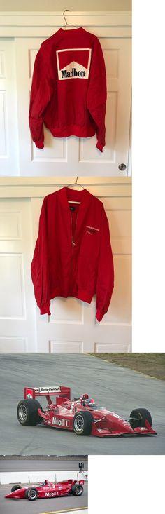 Hugo boss mens jacket ebay