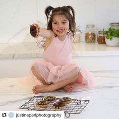 When you wake up to this shot @justineperlphotography this gives me all the feels  You're such a talent.  #Repost @justineperlphotography Who said a donut needs to be bad for u! Amazing healthy donuts that u can make yourself. Here ones of the great recipes from @wholesome_child new book ! . . . . . . . #wholesome #wholesomefood #organic #donuts #healthyfood #healthy #pink #photolove #photography #style #stylist #kitchen #foodstylist #healthyfood #booklaunch #healthybook #fashion #sydney…