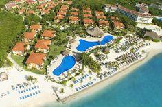 Book Ocean Maya Royale, Riviera Maya on TripAdvisor: See 4,898 traveler reviews, 5,711 candid photos, and great deals for Ocean Maya Royale, ranked #42 of 200 hotels in Riviera Maya and rated 4 of 5 at TripAdvisor.