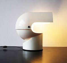 Mezzo Pileo Artemide #artemide #lightborn  www.artemide-obchod.cz