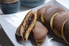 Anko: marmellata di azuki giapponese