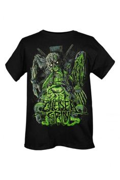 chelsea-grin-guts-slim-fit-t-shirt.jpg (500×749)