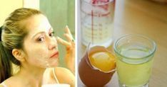 Beauty Secrets, Beauty Hacks, Beauty Tips, Beauty Make Up, Hair Beauty, Face Care, Skin Care, Gymaholic, Homemade Beauty Products