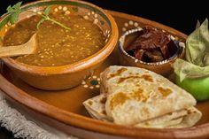 Una combinación irresistible Chile Chipotle con Tomate.