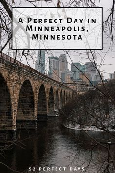 Minneapolis, Minnesota is one of the most underrated cities in the United States. Here's why you must visit and how to spend a Perfect Day in Minneapolis. Minneapolis Skyway, Minneapolis Minnesota, Minnesota Camping, Mall Of America, North America, Canoe Trip, A Perfect Day, Travel Usa, Amigurumi