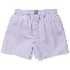 Carhartt WIP Boxer Short http://shop.carhartt-wip.com:80/es/men/sale/accessories/I014330/boxer-short