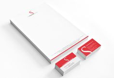 Category: The Shannon Group Logo Design and Stationery Design. Client: The Shannon Group, Kiltimagh, Co. Stationery Design, Branding Design, Logo Design, Graphic Design, Print Design, Ireland, Group, Stationary Design, Irish