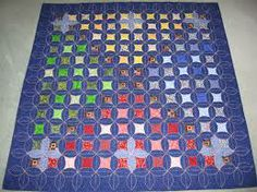 japanese folded patchwork - Google Search