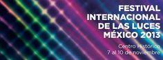Festival Internacional de las Luces, México
