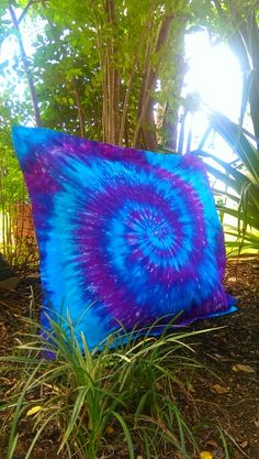 Hand tie dyed in sunny QLD! Tie Dyed, Tie Dye Skirt, Tapestry, Decor, Hanging Tapestry, Dekoration, Tapestries, Decoration, Dekorasyon