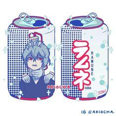 Arte Do Kawaii, Kawaii Art, Kawaii Anime, Cute Food Drawings, Cute Kawaii Drawings, Gamers Anime, Otaku Anime, Cute Food Art, Cute Art
