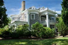 Go Inside Michelle Williams' New Brooklyn Home