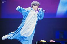 BTS 4th MUSTER 180113
