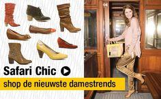 Schoenen online kopen bij Schoenen Torfs