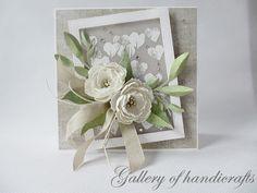 Gallery of handicrafts: Wedding Anniversary