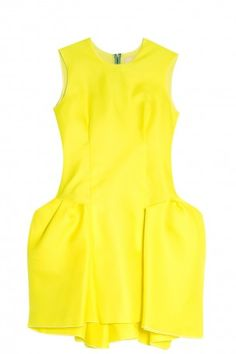 Roksanda Aytum Dress - Available in-store and on Boutique1.com