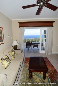 Sandals Grande Riviera Beach & Villa Golf Resort - #Ocho #Rios, #Jamaica #Sandals #Destination #Wedding #Travel